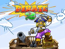 Игра на деньги Pirate 2