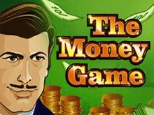 Игра на деньги The Money Game