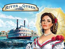 Казино на деньги с гаминатором River Queen