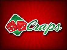 Виртуальный автомат в азартном казино – Кости